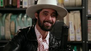 Ryan Bingham at Paste Studio NYC live from The Manhattan Center