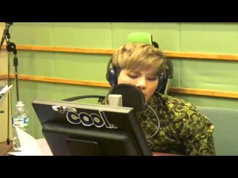 [130328] Jonghyun 종현 'As Long As You L♥ve Me'