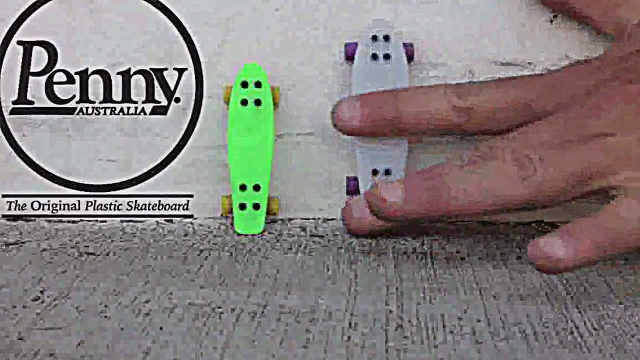 Penny Boards At Walmart – HD Wallpapers
