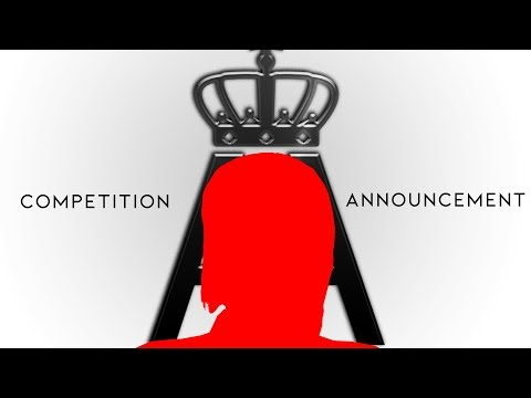 FACE IN THE SERIES   Competition Announcement  Football Manager 2018