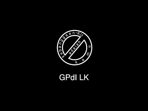 GPdI LK - Haleluya Kau Allah yang besar (20140608 Ibadah Hari Pentakosta)