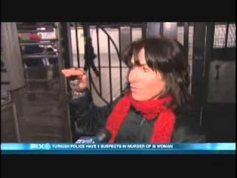 Vayable on PIX 11 News 2/12/13