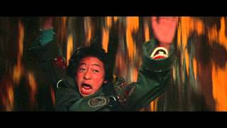 The Goonies - trailer HD
