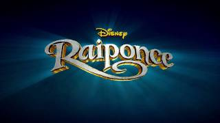 Raiponce :  bande-annonce 1 VO