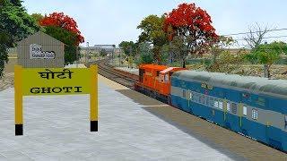 msts open rails Videos - Playxem com