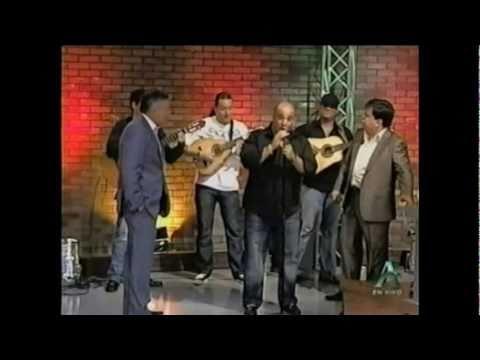 Carlos Lazaro Arzola-Punto Guajiro