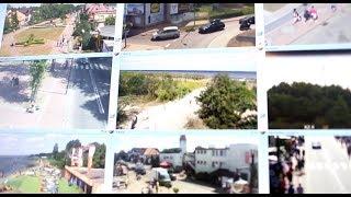 Dwie nowe kamery działają od kilku dni w systemie monitoringu na terenie gminy Władysławowo. Pierwsza