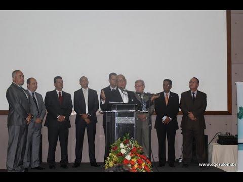 Imagem post: Aniversário de 56 anos do Clube dos Seguradores da Bahia