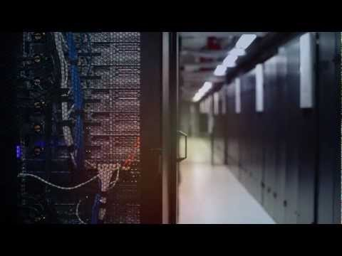 Scalable infrastructure solutions