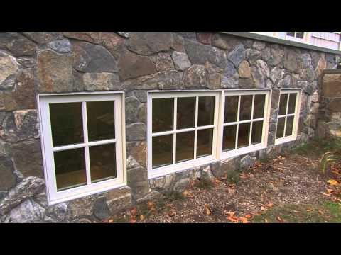 Marvin Windows and Doors: NetZero Case Study