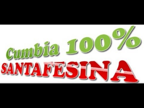 Mega Santafesinos - BASSTIAN DJ - 2011/2012