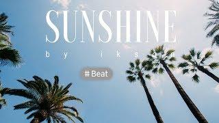 Ikson - Sunshine