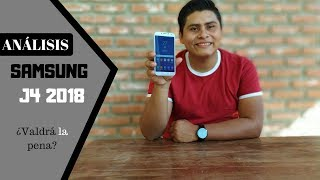 Video Samsung Galaxy J4 VZh3dzOMSZc