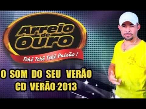Baixar ARREIO DE OURO VERÃO 2013 - ELA É TOP (LANÇAMENTO)