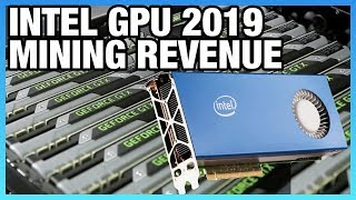 HW News - Intel GPU in