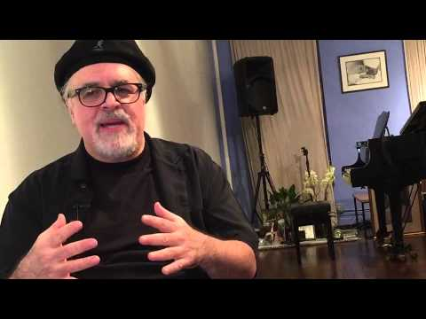 Dave Frank: Jazz Improvisation Can Be Taught
