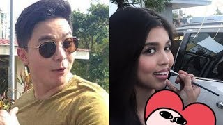 AlDub Highlights January 08 2018 On Off Cam Compilation #ALDUBSteadfast