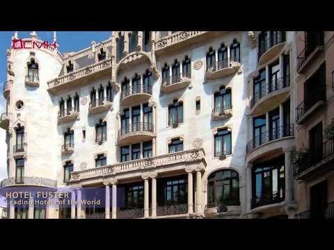 CMH Hospitality Barcelona