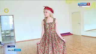 1 мая в Москве десятки красавиц встретятся на всероссийском конкурсе «Леди и Миссис хрустальная корона»