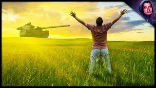 The WORST Stock Tank? || AMX 40 (War Thunder Tank Gameplay)