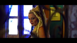 Anitta & J Balvin - Downtown (Simone Schuster Cover)