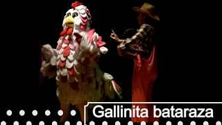 Gallina Bataraza
