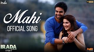 Mahi – Harshdeep Kaur – Shabab Sabri – Irada