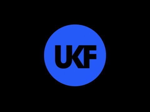 Baixar Nero - Must Be The Feeling (Kill The Noise Remix)