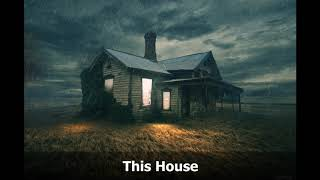 Nu Breed n Walt Lamb - This house
