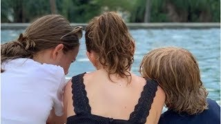 ASOS billionaire Anders Holch Povlsen loses three children in Easter Sunday terrorist attacks in ...