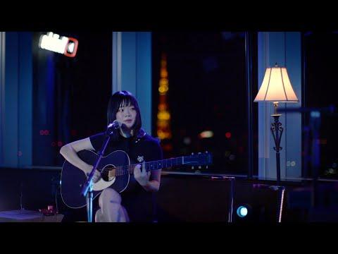 「明日も」SHISHAMO YouTube Music Night Ver.