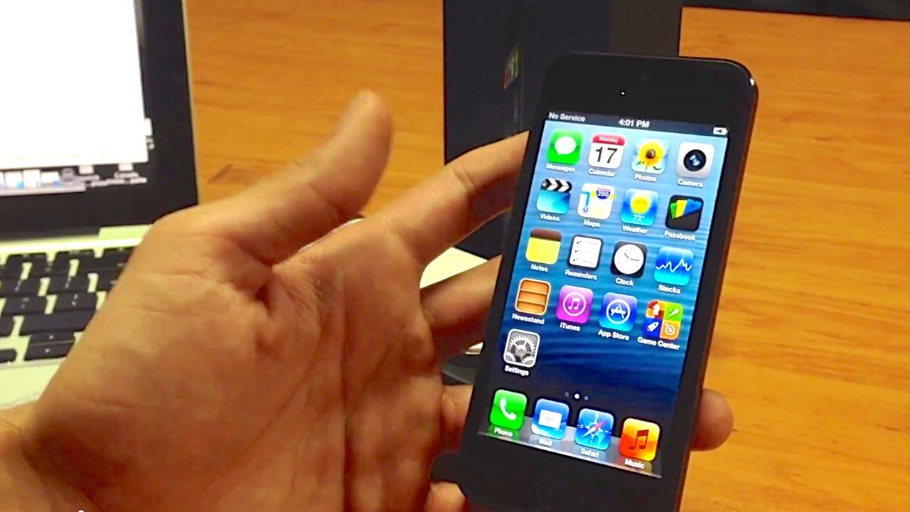 unlock iphone 5 how to unlock iphone 5 from fido 13169