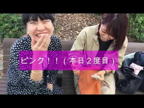 【お誕生日企画】第32回「PERO TV」【あららぎ先生を500円でときめかせろ!】