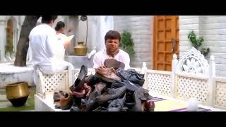 Best comedy seen of chup chup ke movie | Rajpal yadav comedy