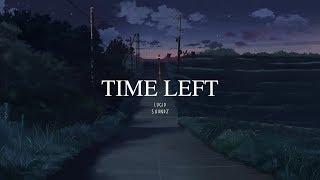 """FREE """"Time Left"""" Kendrick Lamar ft. Bryson Tiller Type Beat [Prod. Lucid Soundz]   Trapsoul"""