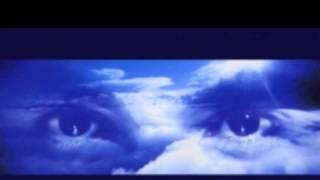 Robert Miles - Fable (Dream Version)