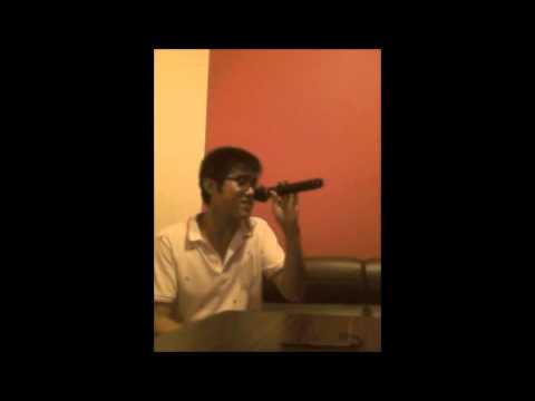 林俊傑 JJ Lin - 學不會 Never Learn (Cover)