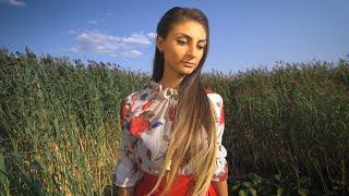 Mariya Dimitrova - Molitva (feat. Boyan)