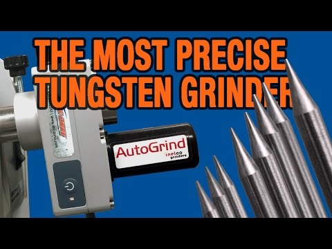 GRIND TUNGSTEN ON BEAST MODE [Ultima Autogrind] FULL VERSION