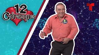 12 Hearts💕: Mature Women Special | Full Episode | Telemundo English