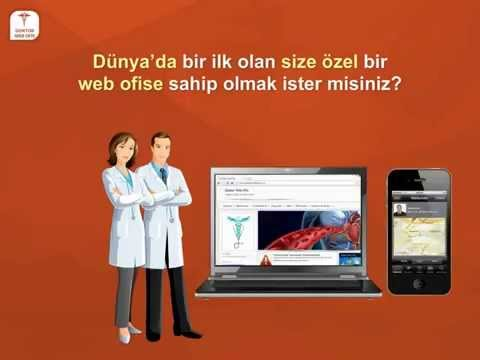 Doktor Web Ofis