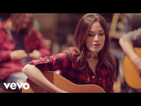 Kacey Musgraves - Fine