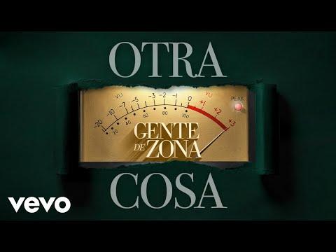Gente de Zona - Poquito a Poco (Audio) ft. Zion & Lennox