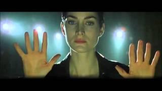 The Matrix -  Opening Scene