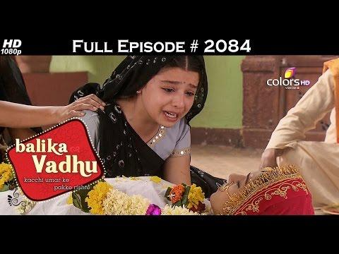 Parichay Episode 184