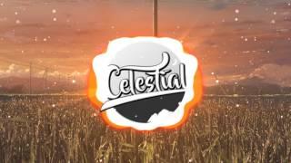 AWOLNATION - Sail (Feed Me Remix)