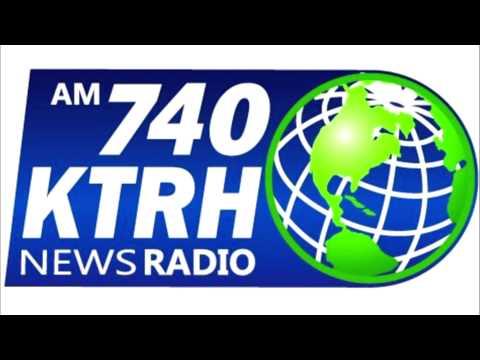 6/9/15 → Shashank Shekhar, CEO of Arcus Lending live on News Radio
