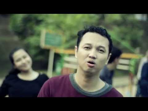 Emanuel Bintang - Peace To Our Country [Official]