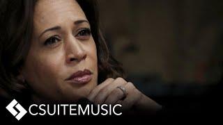 Kamala Harris - the Unauthorized Documentary