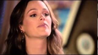 Gossip Girl final episode Cameos + KRISTEN BELL CAMEO